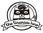 The Tiramisu Hero Japan